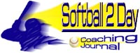 softball2day_logo.jpg