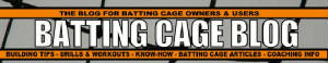 battingcageblogbanner.jpg
