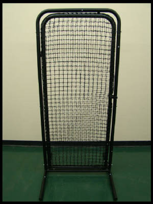 battingcagedoor1.jpg