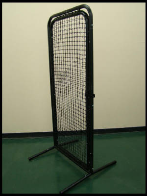 battingcagedoor2.jpg
