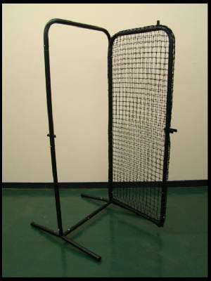 battingcagedoor3.jpg