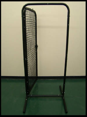 battingcagedoor4.jpg