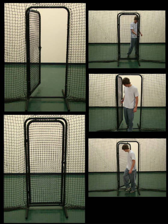 battingcagedoor5.jpg