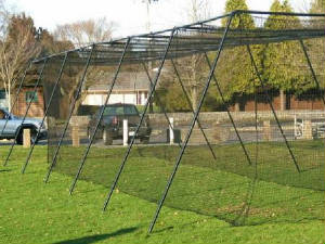 battingcagesetup1.jpg