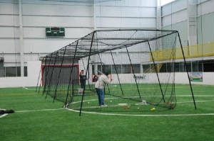 battingcagesetup11.jpg