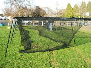 battingcagesetup3.jpg