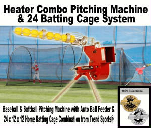 heatercombopitchingmachineandbattingcgepackage.jpg