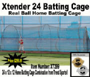 xtenderbattingcages24.jpg