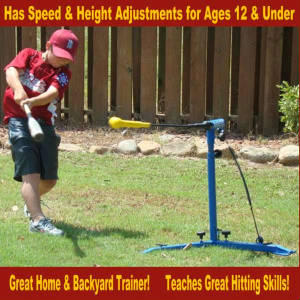 youthbaseballtrainer3.jpg