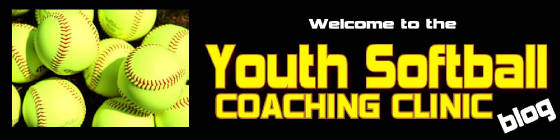 youthsoftballcoachingclinicblogbanner.jpg