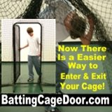 battingcagedoorbattingcage.jpg