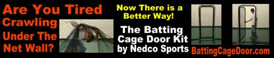 battingcagedoorkitforbattingcages.jpg