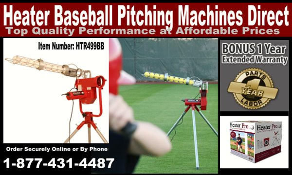 heaterbaseballpitchingmachinesdirect.jpg