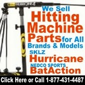 hittingmachinebattingmachinepartsforsale.jpg