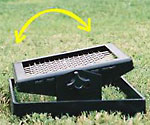 tru toss soft toss machine